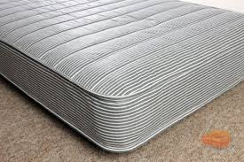 Tips to consider when looking for a non expensive mattress