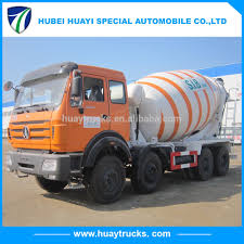375hp 8x4 Beiben Concrete Mixer Truck Dimensions 16m3 Euro 5 - Buy ... Granite Specs Mack Trucks Conrad Putzmeister M385 Concrete Pump And P9g Ul Truck Mixer By Mobile 4 12 M3 13 Ton 6x4 4x2 Justsun Mixers Range 36zmeter Truckmounted Boom Pumps Volvo Mockup Pack In Vehicle Mockups On Yellow Images Fileargos Cement Truck Atlantajpg Wikimedia Commons Dimeions Halifax Ready Mix Spot How Does It Measure Up Greely Sand Gravel Inc Used Front Discharge For Sale Best Resource With For Sinotruk Howo Mixer 64