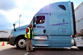 Prime's Truck Driver Training Instructors Earn While Students Learn ... Wa State Licensed Trucking School Cdl Traing Program Burlington Why Veriha Benefits Of Truck Driving Jobs With Companies That Pay For Cdl In Tn Best Texas Custom Diesel Drivers And Testing In Omaha Schneider Reimbursement Paid Otr Whever You Are Is Home Cr England Choosing The Paying Company To Work Youtube Class A Safety 1800trucker 4 Reasons Consider For 2018 Dallas At Stevens Transportbecome A Driver