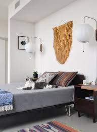 Best 25 Earth Tone Bedroom Ideas On Pinterest