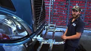 100 Raney Truck Parts S