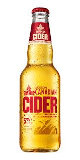 Molson Coors Brewing pany Molson Canadian Breaks New Ground