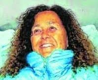 Marion Marceau Obituary Wakefield RI