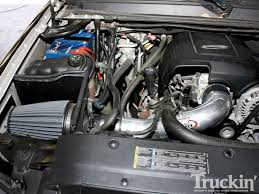 2008 Chevy Tahoe Buildup - Keys To Horsepower Photo & Image Gallery Airaid 201167 2005 Lly Duramax Cold Air Dam Tall Hood Only 52017 Chrysler 200 36l Intake Kit Rpmmotsports Volant Cool Intakes For Chevy Silverado Gmc Sierra Aftermarket Kits And Filters Do They Really Help Kn 77 Series Before After Youtube 092013 Gm Lvadosierra 48l 53l 60l Sb 42017 53l62l Silveradogmc Ls Induction Delivers Affordable Bonus Power Hardcore 200281 System Oiled 201112 Bc Spectre Performance 9910 Systems Muscle Car Short Ram Page 5
