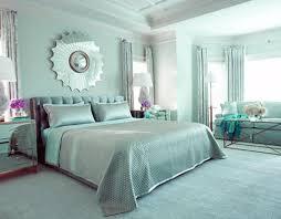 Blue And Grey Bedroom Light Walls Baby Decor Master