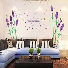 Full Size Of Stickersbedroom Wall Stickers Tumblr As Well Bedroom And