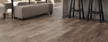 Moduleo Vinyl Flooring Problems by Flooring Faqs Ivc Us Floors
