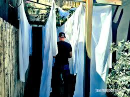 Universal Studios Halloween Haunted House by Sneak Peek Of Halloween Michael Myers Comes Home At Universal