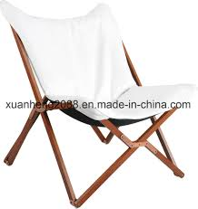 China Outdoor Wood Folding Chair Wooden Canvas Beach Chair ... Lounge Chairs On The Beach Man Wearing Diving Nature Landscape Chairs On Beach Stock Picture Chair Towel Cover Microfiber Couple Holding Hands While Relaxing At A Paradise Photo Kozyard Cozy Alinum Yard Pool Folding Recling Umbrellas And Perfect Summer Tropical Resort Lounge Chair White Background Cartoon Illustration Rio Portable Bpack With Straps Of