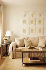 100 New York Apartment Interior Design Suzanne Kasler Decorates A Small Her