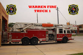 Warren Professional Fire Fighters IAFF Local 1383 | Stations Ram 1500 Production At The Warren Truck Assembly Plant Michigan A Dodge Pickup Truck Sits Outside Chrysler Llcs Fiat Announces Upgrade To Plant Nation And Will Tesla Disrupt Trucking Industry Recode Dump Bodies Klute Equipment Socal Cool Klyde Park Moves Heavy Duty Production From Mexico Move Macomb Update Conexpo Las Vegas Nv 2014 Ecodiesels Roll Out Diesel Power Professional Fire Fighters Iaff Local 1383 Stations Man Ejected In M53 Crash World News