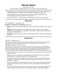With 2 Years Experience Free Download Rhcrossfitrespectcom Rhcheapjordanretrosus Sample Resume For Software Engineer
