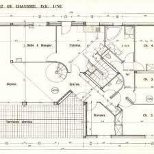 faire le plan de sa cuisine faire le plan de sa maison 3d gratuit en ligne creer newsindo co 17