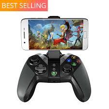 GameSir G4s 15 reviews