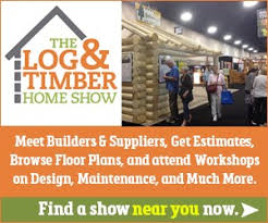 Southland Flooring Supplies Denver Co by Log Home Living The Essential Guide To Log Homes