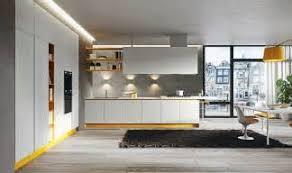 but 3d cuisine gratuit charmant creer sa cuisine en 3d gratuit 14 meuble de salle de