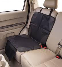 Girly Car Seat Covers For Baby Truck Seat Covers Amazon Dodge Truck ... Replacement Seats 2009 Newer Dodge Ram 2006 Leather Interior Swap Photo Image Gallery 2002 Lifted 1500 4dr Quad Cab Super Clean Four Door Truck Oem Cloth Truck 1994 1995 1996 1997 1998 Resto Cumminspowered 85 W350 Crew New 2018 Big Horn Heated And Steering Amazoncom Durafit Seat Covers Dg10092012 Used 2017 Outdoorsman 2011 2500 Price Photos Reviews Features 32018 13500 Rear 4060 Split Bench With Fold Pricing Starts At 22170