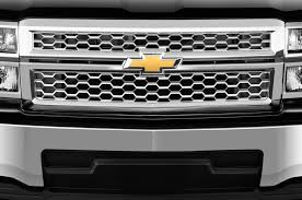 2014 Chevrolet Silverado 1500 Reviews And Rating | Motortrend Rigid Industries 42015 Silverado 1500 Z71 Led Grille Kit Tiarra Tg7387chevyc1002 1pc Luxury Series Chrome Dual Weave Status Grill Chevy Custom Truck Accsories 2012 Chevrolet Gets With New Appearance Packages Wifi Classic Black And White Photograph By Ann Powell Trex 2014 Grilles Available Now Stillen Garage 1938 Restoration And Repairs Of Metal Work Project Trash Gets The Rust Removed New Parts Added 2015 4wd Reg Cab 1190 1955 Second Chevygmc Pickup Brothers Parts S10 Swap Lmc Gmc Mini Truckin Magazine