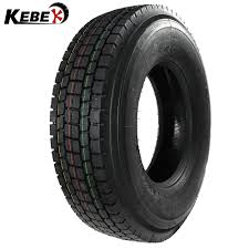 11r22.5 Truck Tires For Sale, 11r22.5 Truck Tires For Sale Suppliers ... 2017 Ford F250 In Prairieville All Star Lincoln Bc Approves The Use Of Snow Socks For Truckers Truck News 5c858636b7455a17e679e0270bf4_1447fd06608ae1b332bc9f7259cjpeg Goodyear Commercial Tires For Sale Light Tire Replacement Heavy Duty Truck Trailer Dump Heavy Otr Firestone 11r225 Suppliers Changers Duty Changer Chd6330 Coats 1997 Supercab Pickup Item A6067 Repairing 30 000 Damaged Giant Extreme Repair Kit By 2016 Autocar Acx64 Cab Chassis