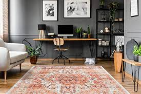 designer teppiche und andere teppiche teppichboden one