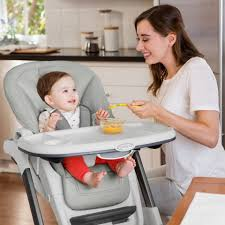 Graco Duodiner High Chair by Graco Sous Chef High Chair Davis Target
