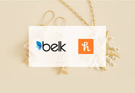 10 Best Belk Coupons, Promo Codes + 20% Off - Nov 2019 - Honey