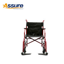 [Hot Item] Manual Chrome Plated Steel Main Frame Wheel Chair With Solid  Casters For Elderly/Disabled Rj-W874 Bonas Meeting Room Mesh Folding Chair Traing Stackable Conference Chairs With Casters Buy Cheap Chairsoffice Visitor Chair With Armrests On Casters Tablet Gunesting Contemporary Visitor Stackable Amazoncom Office Star Deluxe Progrid Breathable Back Freeflex Coal Seat Armless 2pack Titanium Finish Kfi Seating Poly Stack 300lbs Alinum Mobile Shower Toilet Commode Smith System Uxl Httpswwwdeminteriorscom Uniflex Four Leg Artcobell Transportwheelchair Ergonomic High Executive Swivel