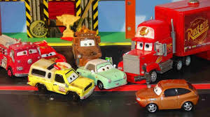 Pixar Pizza Planet Truck Cars Cars New.jpg | Istiqomah Website Les Apparitions Du Camion Pizza Planet Dans Les Productions Pixar Truck Cars Istiqomah Website On Twitter I Wonder If There Will Be Any New Imaginext Pizza Planet Truck Woody Rex Hamm Alien Figures Image Toystythaimeforgotpizzaplanettruckjpg Introducing Todd The Spacecoast Living Magazine D23 Expo 2015 Real Life Truck Built By Fans Disney 3 Walgreens Exclusive Sasaki Time All Spottings Youtube
