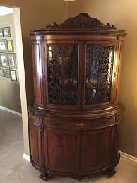 Craigslist Waco Furniture Best Furniture 2017