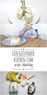 15 kuchen kindergeburtstag gesund ideen kuchen