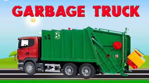 Garbage Truck | Garbage Truck Crash | Kids Car Crash Videos For ... Garbage Trucks For Children Colors Shapes Kids Learning Videos Fire Teaching Patterns Learning On Route In Action Youtube The Truck Compilation Of Car City Cars And Crazy Trex Dino Battle L Videos Basic Video Scary Wash Children Halloween For Unboxing Kids Holiberty Lorry Song By Blippi Songs Cartoons About Monster Cartoon