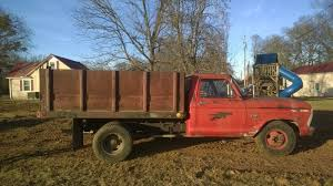 1973 Ford F-350 Dump Truck 1-ton Grain Bed Dump Bed Disc PB PS Truck Beds Lawn Care 2018 Silverado 3500hd Chassis Cab Chevrolet Economy Mfg Maxed Out Towing With 2016 Ram Trucks Truckcraft Zeus Tc400 Tc425 Cliffside Body Bodies Former Farm 1948 Intertional Flat Bed Puget Sound Estate Auctions Lot 50 1963 Gmc Flatbed 1 Ton Truck Tailgate Lifts Dump Kits Northern Tool Equipment 1973 Ford F350 Dump 1ton Grain Bed Disc Pb Ps 1946 3 Ton Best Image Kusaboshicom Er Operations Work Online Custom Truckbeds For Specialized Businses And Transportation