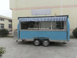 Shanghai Yiying High Quality Ice Cream Truck Food Kiosk Used Food ... Amazoncom Thinkfun Rush Hour Junior Traffic Jam Logic Game And Ford Ice Cream Truck Used Food For Sale In Florida Van Sound Effect Youtube Doll Taco Where May I Find A Used Truck Automotive Sports Cars Kids Vehicles 2 Amazing Adventure For Tampa Bay Trucks Design An Essential Guide Shutterstock Blog Restored 1931 Model A Ice Cream Now Museum Piece Captain Kool Inc Ck Cporation Refurbishes Step