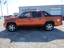 Used 2007 Chevrolet Avalanche 1500 For Sale | Headingley MB Preowned 2010 Chevrolet Avalanche Lt Crew Cab In Blair 37668a 2002 Used 1500 5dr 130 Wb 4wd At 22006 Colorshift Led Headlight Halo Kit By Ora Autoandartcom 0713 Cadillac Escalade Ext 2004 Black Truck Z66 Suv Palmetto Fl Ea Sniper Truck Grille Primary For 072012 4x4 Leather Loaded Short Bed Sportz Tent Napier Outdoors Mountain Of Torque Rembering The Shortlived Bigblock 022013 Timeline Trend Chevy 5 6 Gray