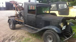 1930 Chevy Pickup Truck, *FREE DELIVERY Keep As Is Or Restore ...