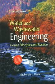 Principles Of Environmental Engineering And Science 2nd Edition Water Wastewater Introduction To
