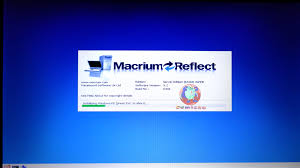 Macrium Reflect V5 Coupon Code : Tall Skates Coupon Code 87 Usd Off Game Recorder Discount Coupon Codes Promo Pin By Fesoftwarediuntscom On Software Discounts How To Find Discount Codes For Almost Everything You Buy The Best Scopeleads December 2019 Bonus 25 Off Mackenzie Coupons Promo Airbnb Code Travel Hacks Get 45 Your 40 Gp Supplements Create In Magento Store Noon Code Extra Aed 150 Off Latest Wpeka December2019 Of Bulk