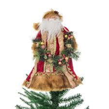 7ft Christmas Tree Tesco by Christmas Tree Topper Holder Home Design Inspirations
