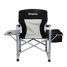 Makeup Folding Director39s Chair Outdoor Camping Chair With Navy ... Double Folding Chair In A Bag Home Design Ideas Costway Portable Pnic With Cooler Sears Marketplace Patio Chairs Swings Benches Camping Wumbrella Table Beach Double Folding Chair Umbrella Yakamozclub Aplusbuy 07chr001umbice2s03 W Umbrella Set With Cooler2 Person Cooler Places To Eat In Memphis Tenn Amazoncom Kaputar Nautica Jumbo 7 Position Large Insulated And Fniture W