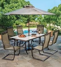 Meijer Patio Furniture Covers by Meijer Patio Furniture Clearance Chicpeastudio