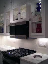 cabinet led puck lighting mobcart co