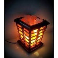 Earthbound Salt Crystal Lamps by The 25 Best Salt Rock Lamp Ideas On Pinterest Salt Rock Lamp