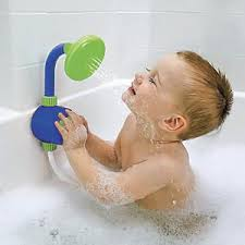 Bathtub Drain Lever Cover Baby by 53 Best Rub A Dub Dub Images On Pinterest Kids Toys Baby