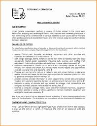 20 Cdl Truck Driver Cover Letter Samples | Free Resume Templates Resume For Truck Driver New 38 Gorgeous Samples Sample For With No Experience Save Awesome Professional Summary Resume Objective Truck Driver Kubreeuforicco And Complete Guide 20 Examples Example Promoter Sraddme Examples Drivers Bire1andwapcom Find Your Description Updated Job Taxi Cab Cover Letter Reporting Analyst Skills Cdl Beautiful Delivery