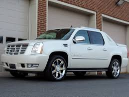 2007 Cadillac Escalade EXT Stock # 159144 For Sale Near Edgewater ... Boyhunterpro 2005 Cadillac Escalade Extsport Utility Pickup 4d 5 2010 Ext Awd Ultra Luxury Envision Auto Preowned 2013 4dr Premium Truck At 2019 New Release For Ext 2014 Crafty Design Siteekleco Lot 12000j 2008 4x4 Vanderbrink Auctions Escalade 2012 Intertional Price Overview Autoandartcom 0713 Chevrolet Avalanche 2002 Cargurus Crew Cab Short Bed Sale Specs And Photos Strongauto Cadillac Rides Magazine