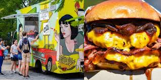 Here's Why Australia Is The Foodie Capital Of The World - Cafés ... El Capo Food Truck Advanced Airbrush Surely Sarah Brisbane Good Wine Show Goodness Fork On The Road Festival Alaide Moofree Burgers Instagram Lists Feedolist Heaven Welcome To Bowen Hills Now Open Threads Charkorbbq Kraut N About Trucks New In Town Concrete Playground 4th Annual Fathers Day Boaters Beers Celebration Newstead House Collective The Guide Downey Park