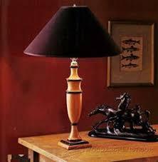 pacific coast turquoise sea glass table lamp lighting love