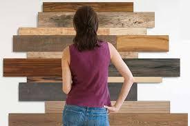 Choosing The Proper Floor Type