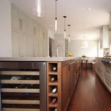 inspiring kitchen island lighting fixtures with modern storage
