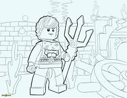 Coloriage Iron Man In 53 Lovely Dessin Lego Iron Man Coloriage Kids